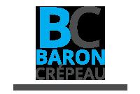 Assurances Baron et Crépeau